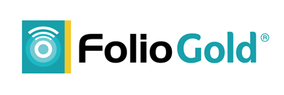 Folio Gold Syngenta