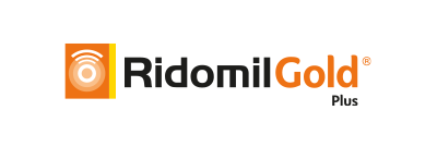 Ridomil Gold Plus Syngenta